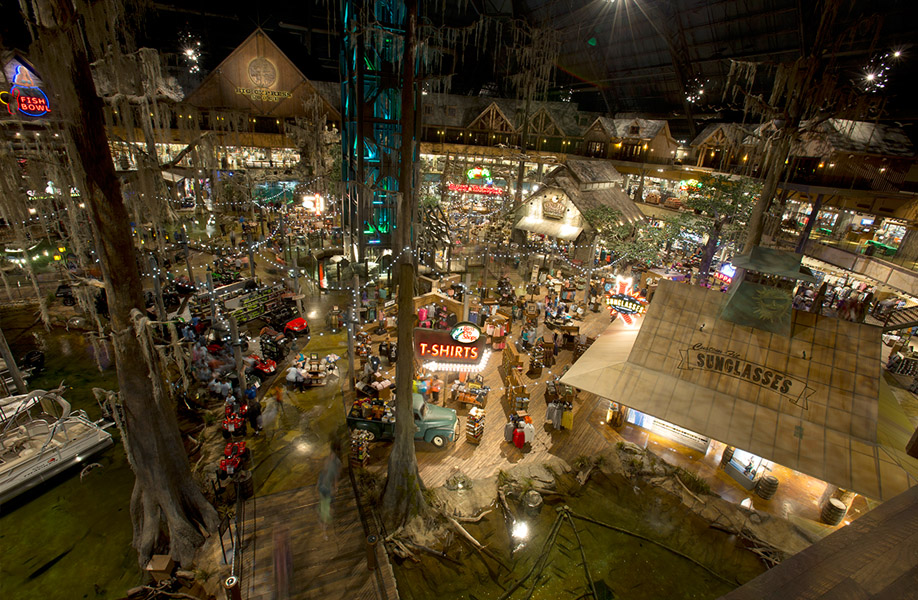 attraction_entertainment_solutions_bass_pro_shops_07_lg_niveo
