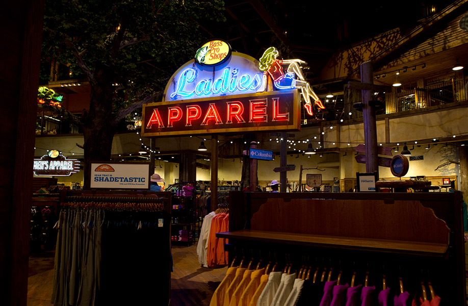 attraction_entertainment_solutions_bass_pro_shops_09_lg_niveo