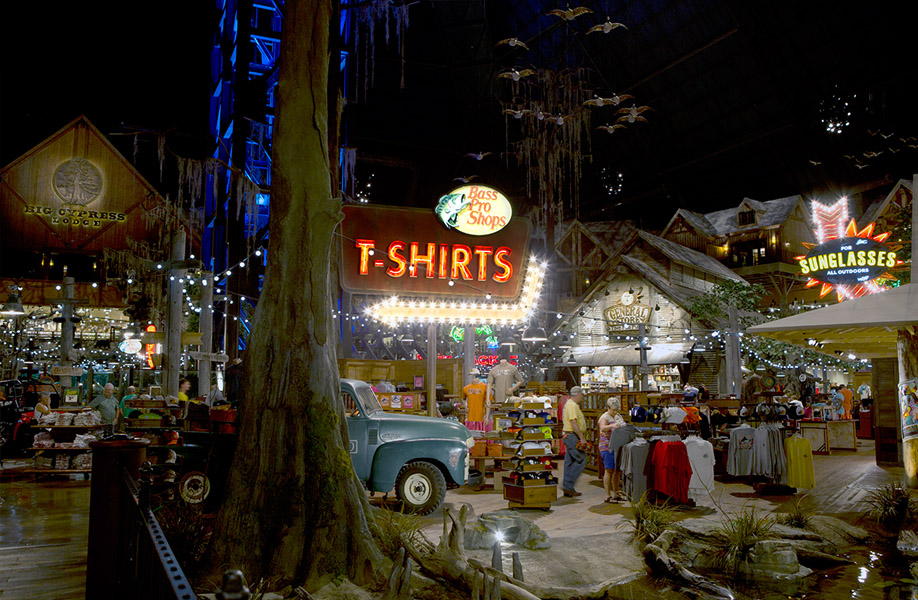 attraction_entertainment_solutions_bass_pro_shops_11_lg_niveo