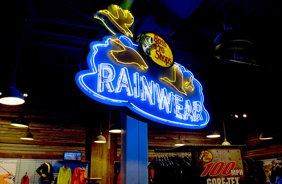 attraction_entertainment_solutions_bass_pro_shops_13_lg_niveo
