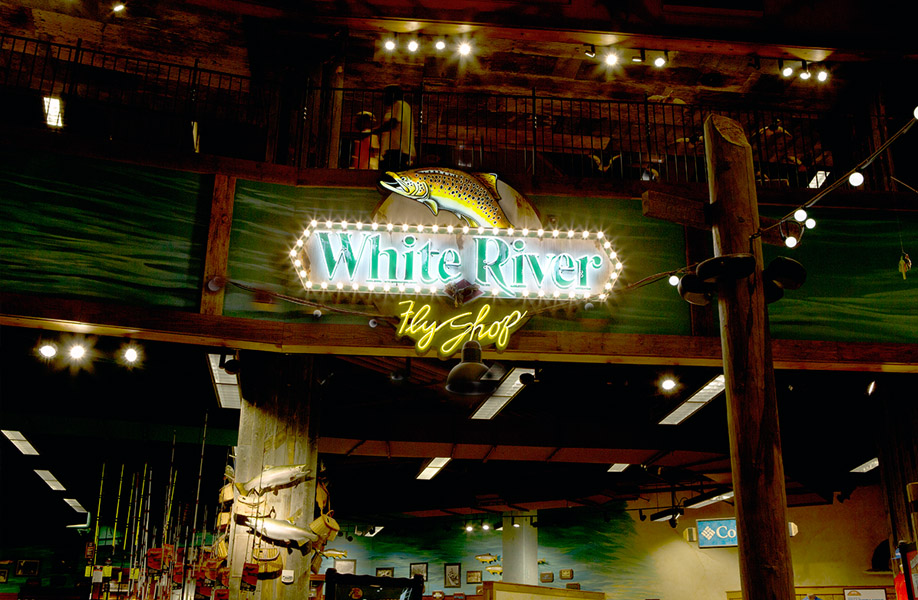 attraction_entertainment_solutions_bass_pro_shops_15_lg_niveo