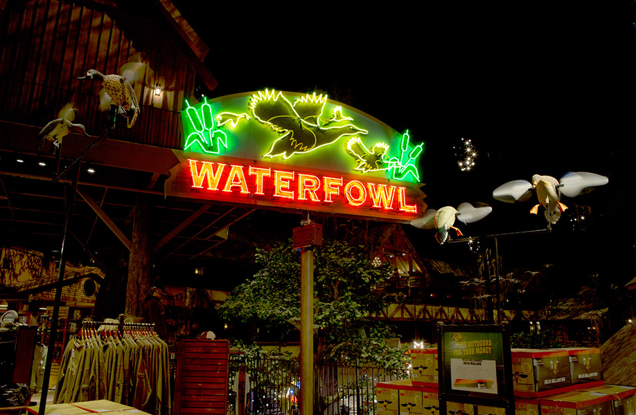 attraction_entertainment_solutions_bass_pro_shops_16_lg_niveo