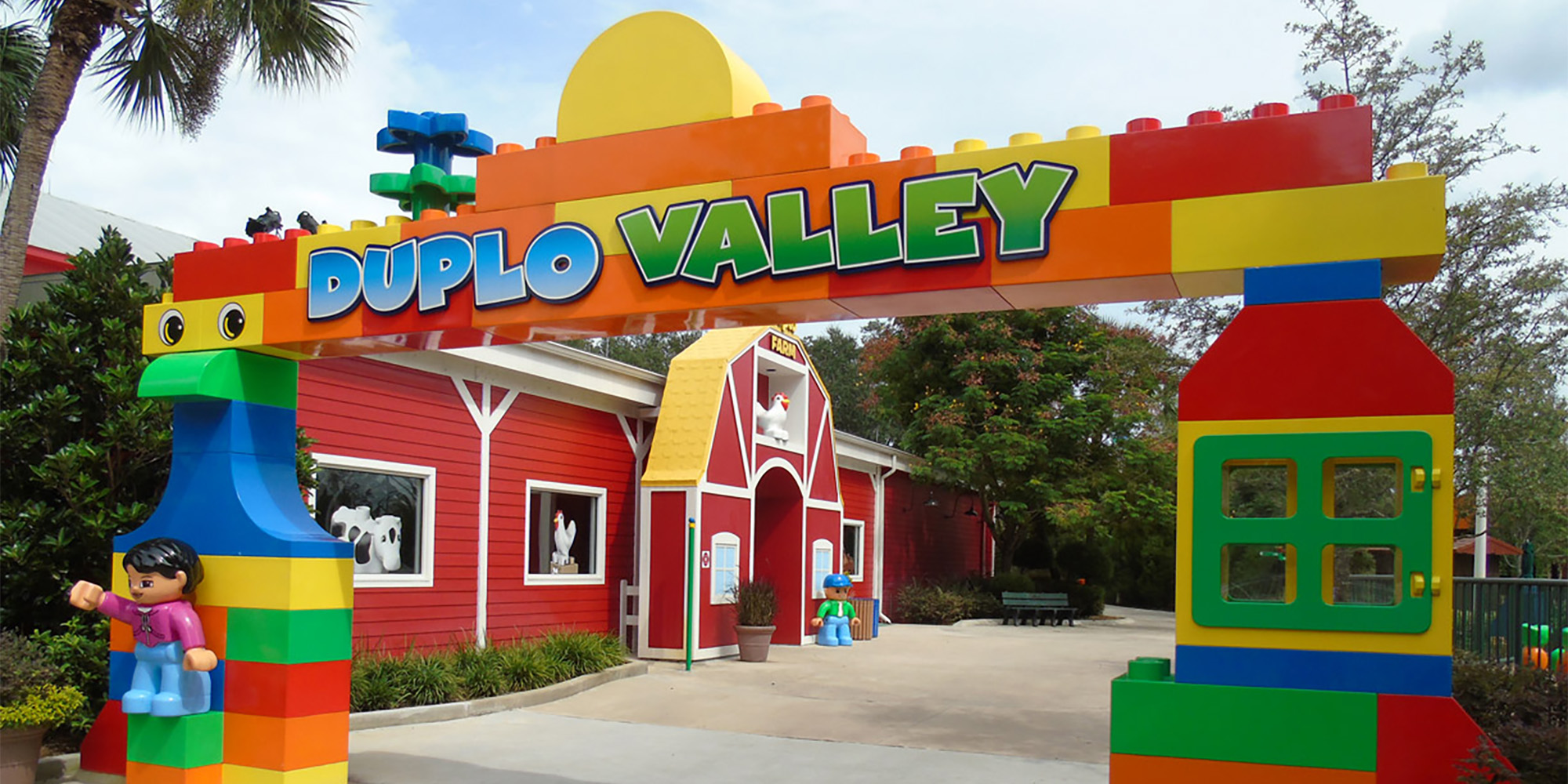 duplo valley entry1_2000x1000