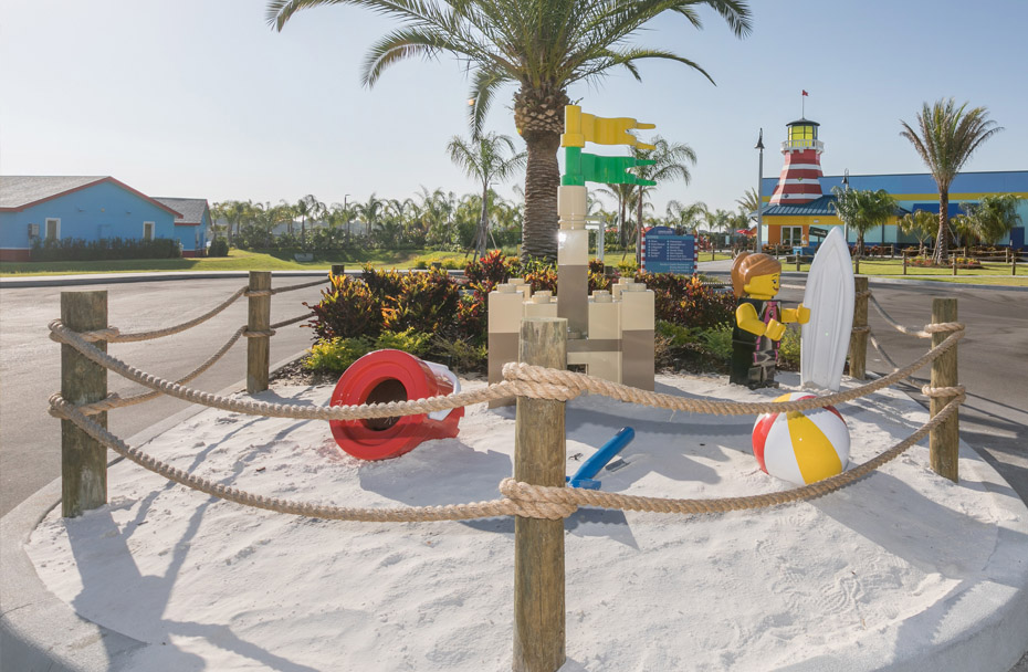 attraction_entertainment_solutions_Legoland_Beach_Retreat_img_6
