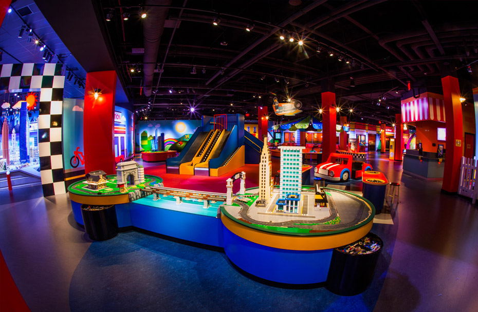 attraction_entertainment_solutions_Legoland_Discovery_Center_Philadelphia_img_16