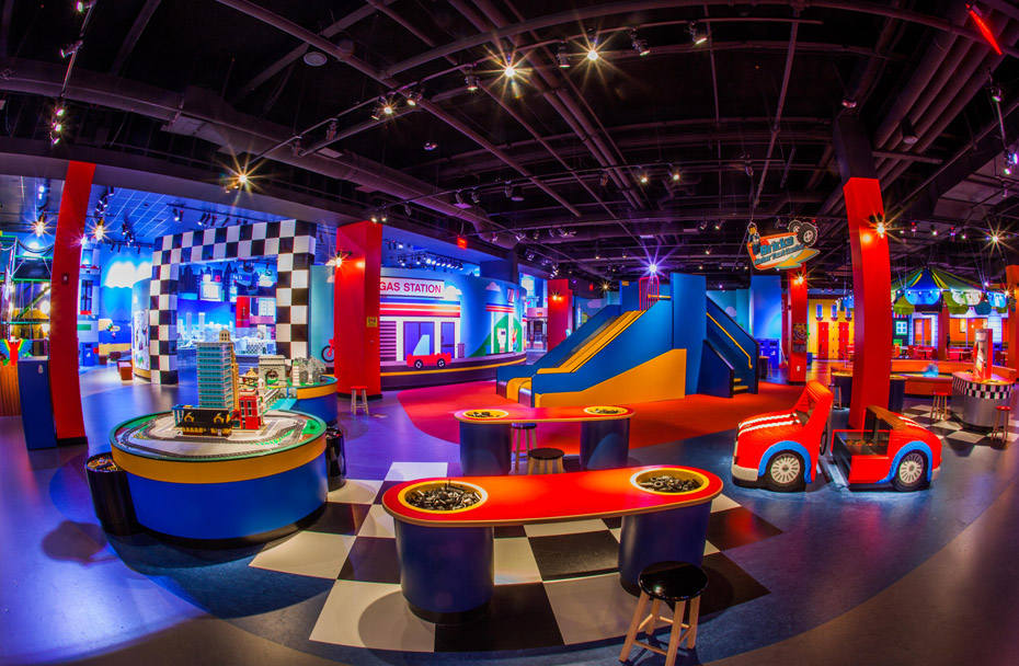 attraction_entertainment_solutions_Legoland_Discovery_Center_Philadelphia_img_20