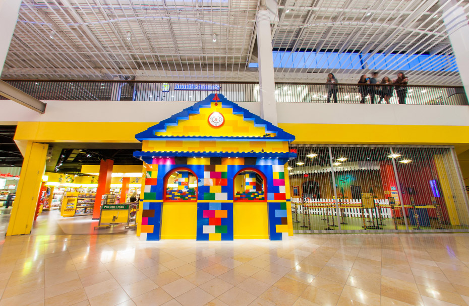 attraction_entertainment_solutions_Legoland_Discovery_Center_Philadelphia_img_23