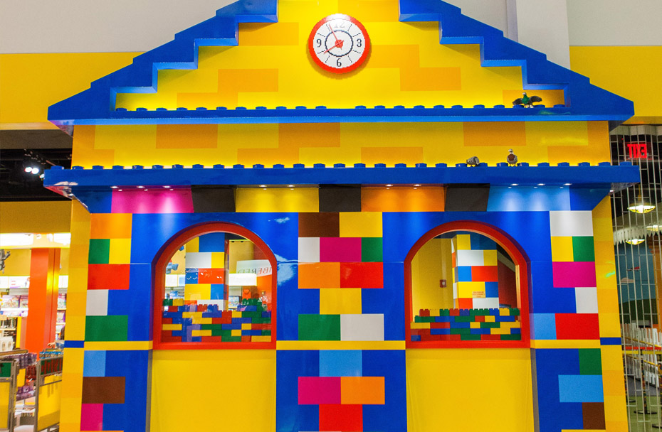 attraction_entertainment_solutions_Legoland_Discovery_Center_Philadelphia_img_24
