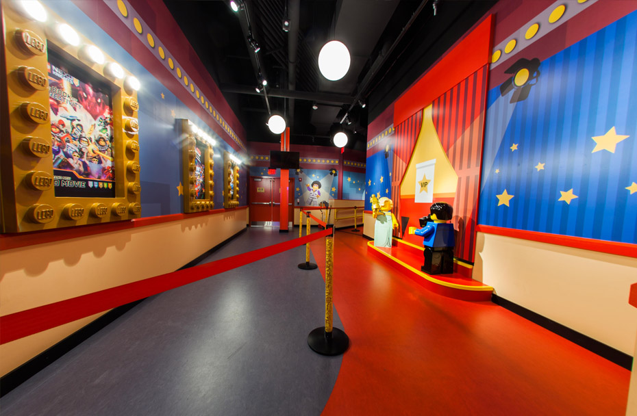 attraction_entertainment_solutions_Legoland_Discovery_Center_Philadelphia_img_6