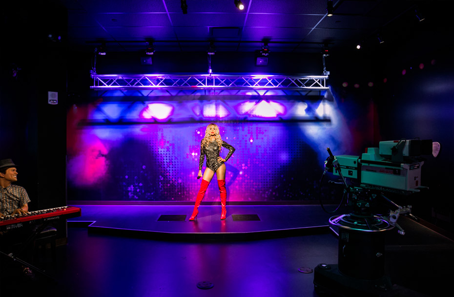 attraction_entertainment_solutions_Madame_Tussauds_Nashville_img_21