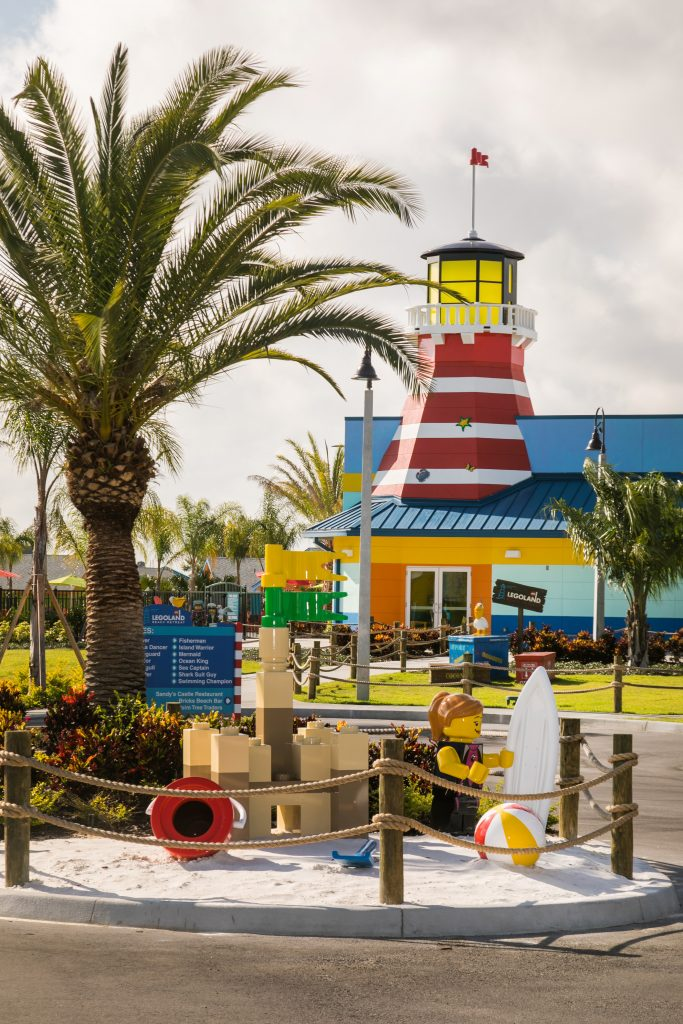 This image has an empty alt attribute; its file name is legoland_beach_2017_0007-683x1024.jpg